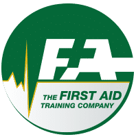 The First Aid Training Company