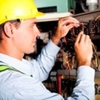 Low Voltage Rescue UETTDRRF06B First Aid Newcastle