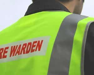 Fire Courses Newcastle Fire Warden CPPSEC3017A – Plan and conduct evacuation of premises